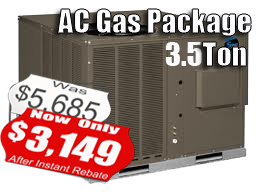3-5-air-conditioner-gas-pack-roof